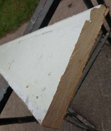 2016-01-04 Victorian skirting board 2A-450