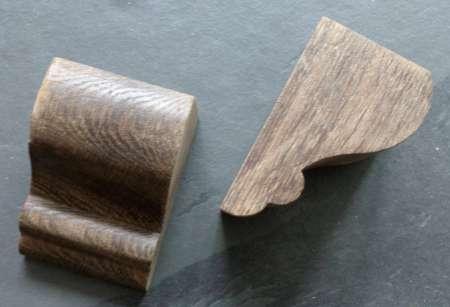 2016-01-08 Oak corbels-450