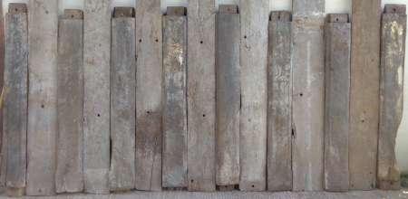 plank-and-muntin-oak-screen-a-450