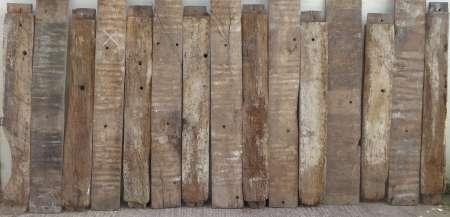 plank-and-muntin-oak-screen-b-450