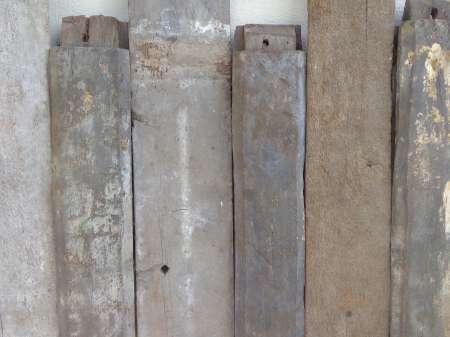 plank-and-muntin-oak-screen-c-450