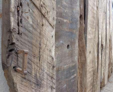 plank-and-muntin-oak-screen-d-450