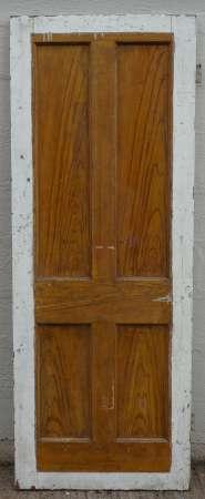 2016-01-11-reclaimed-4-panel-door-1a-450