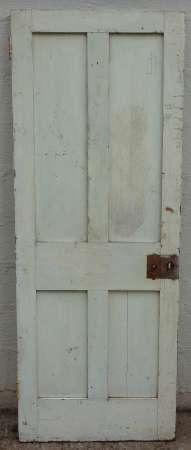 2016-01-11-reclaimed-4-panel-door-3b-450