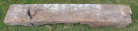 2016-08-10-reclaimed-oak-fireplace-inglenook-beam-3a-450