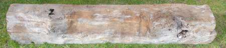 2016-08-10-reclaimed-oak-fireplace-inglenook-beam-3c-450