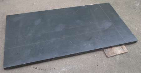 2016-08-10-reclaimed-slate-table-top-or-hearth-slab-1b-450