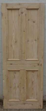 2016-09-09-4-panel-pine-door-a-450
