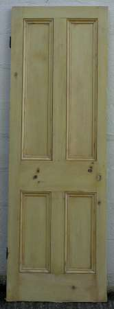 2016-09-11-narrow-victorian-4-panel-door-a-450