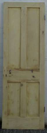 2016-09-11-narrow-victorian-4-panel-door-b-450