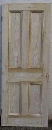 2016-09-11-victorian-4-panel-door-a-450