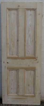 2016-09-11-victorian-4-panel-door-b-450