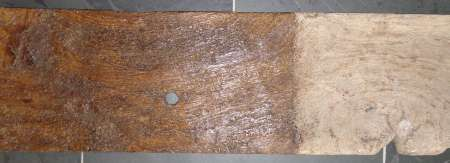 2016-12-1o-reclaimed-late-medieval-oak-floorboards-a-450