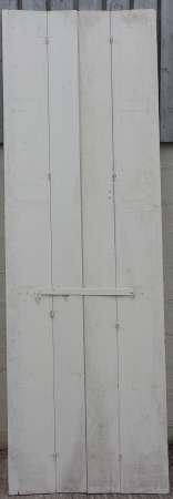 2016-18-04 Georgian window shutters 10B-450