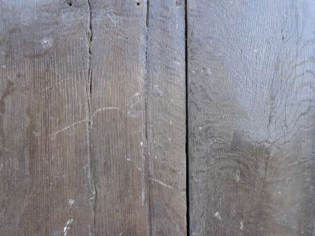 2017-01-02 17th century oak floorboards C-450