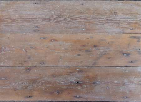 2017-05-04 Wide reclaimed pine floorboards D-450