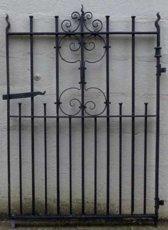 2017-09-01-wrought-iron-garden-gate-c-450