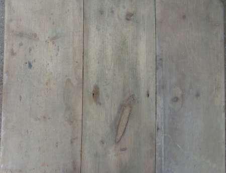 Flooring Timber Abergavenny Reclamation
