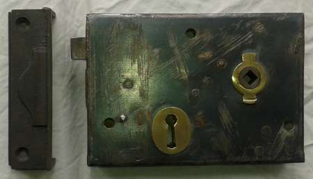 reclaimed door furniture. Door Furniture \u0026 Hardware Reclaimed Door Furniture