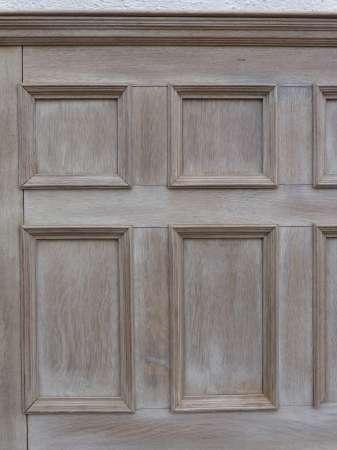 2015-20-01 Oak paneling 2-450